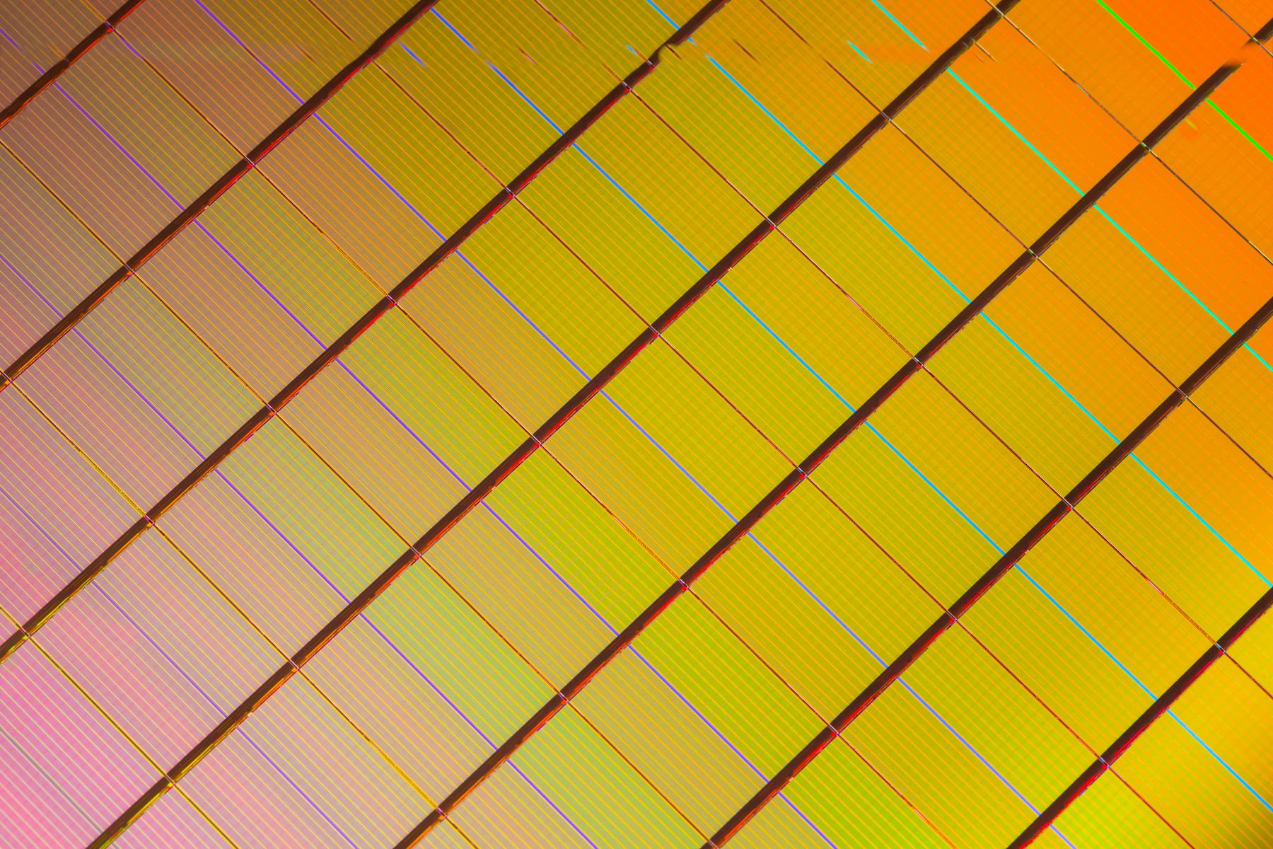 Intel 3D Xpoint, la technologie qui pourrait remplacer à la fois la mémoire RAM et la mémoire de stockage