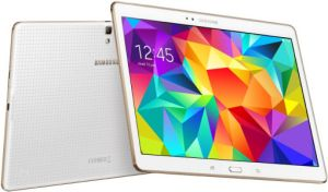 Bon plan : La Samsung Galaxy Tab S 10.5 en promotion à 329,90 euros
