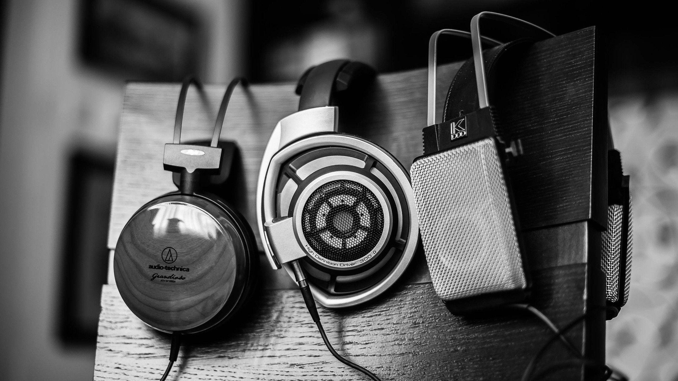 «Comment faire du streaming audio ?», par Mediakelo