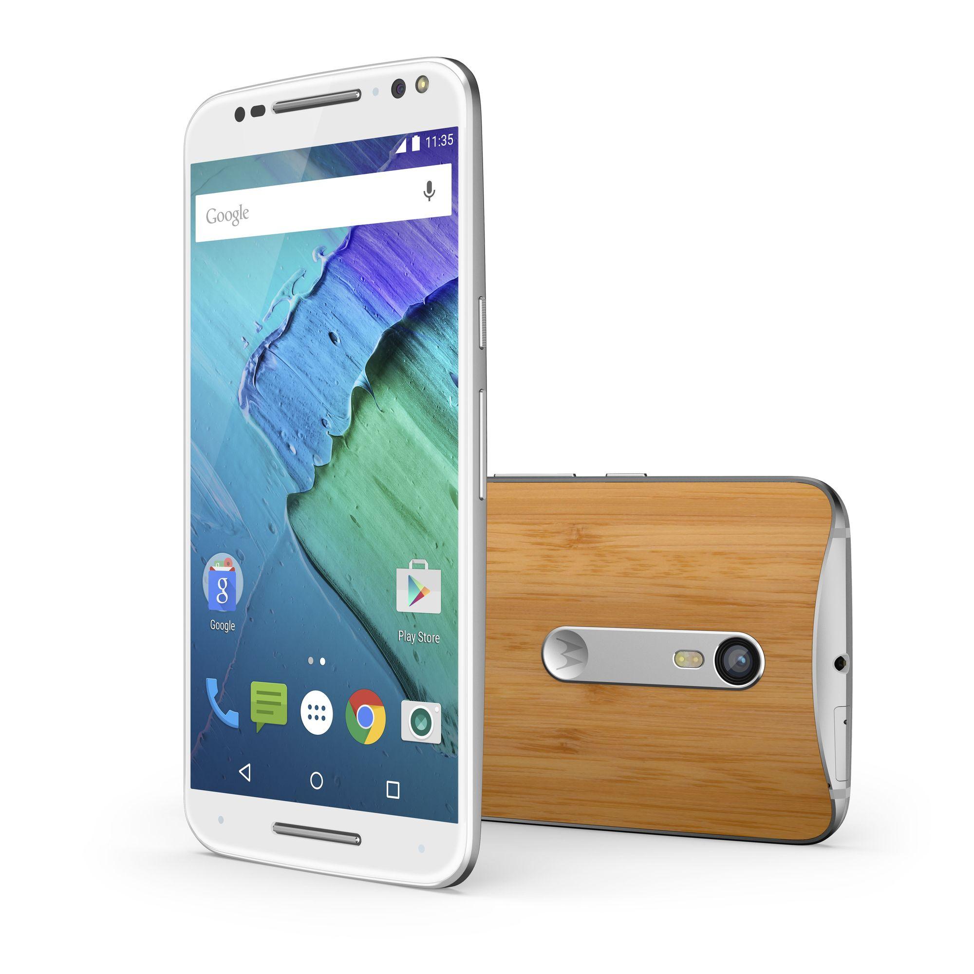 Stagefright : Motorola détaille ses appareils qui auront droit à un correctif