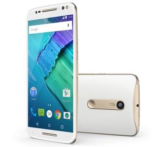 🔥 Bon plan : le  Motorola Moto X Style est à 249 euros chez Cdiscount
