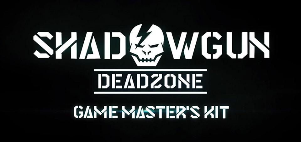 Madfinger Games souhaite lancer les mods sur mobile au travers de Shadowgun: Deadzone