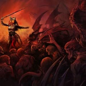 Siege of Dragonspear : une nouvelle extension pour Baldur's Gate : Enhanced Edition à venir sur mobile