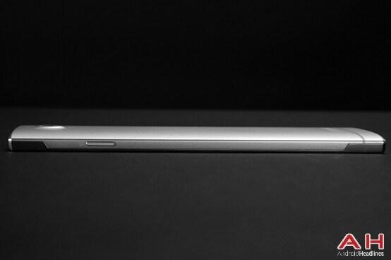 Le Liquidmetal chez les mobiles verra bien le jour, mais pas là où on l'attendait