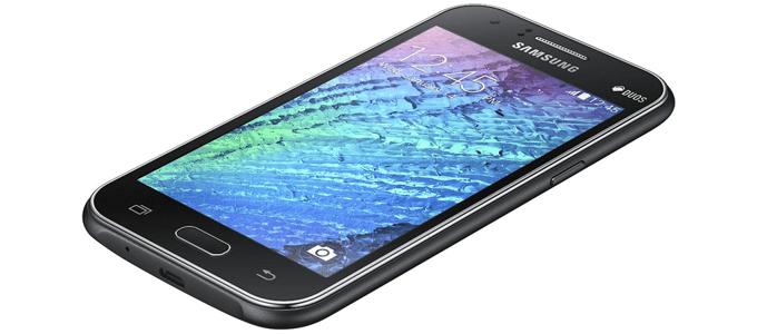 Et si Samsung arrêtait de commercialiser des smartphones d'entrée de gamme en Europe ?