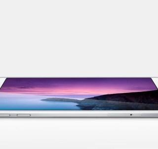 Le Samsung Galaxy A8 est officiel, extrêmement fin et avec lecteur d'empreinte digitale