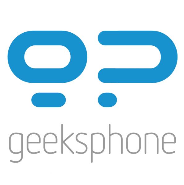 Geeksphone tire sa révérence sur le marché du smartphone