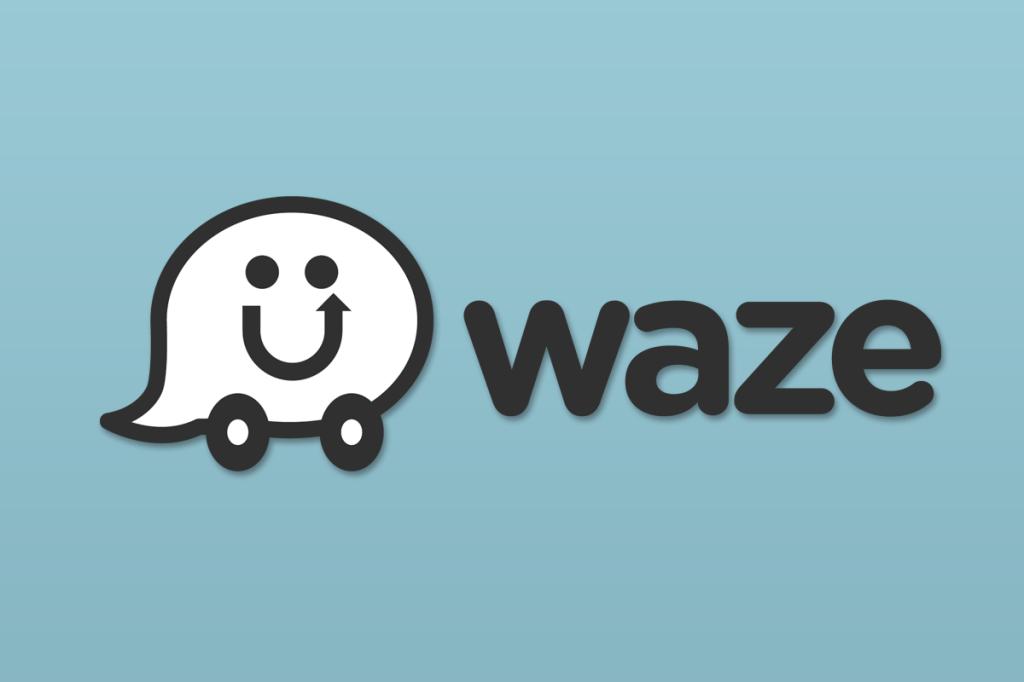 Google se lance dans le co-voiturage en Israël grâce à Waze