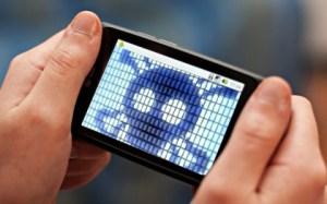 Dvmap : certainement le plus intelligent des malwares jamais découverts