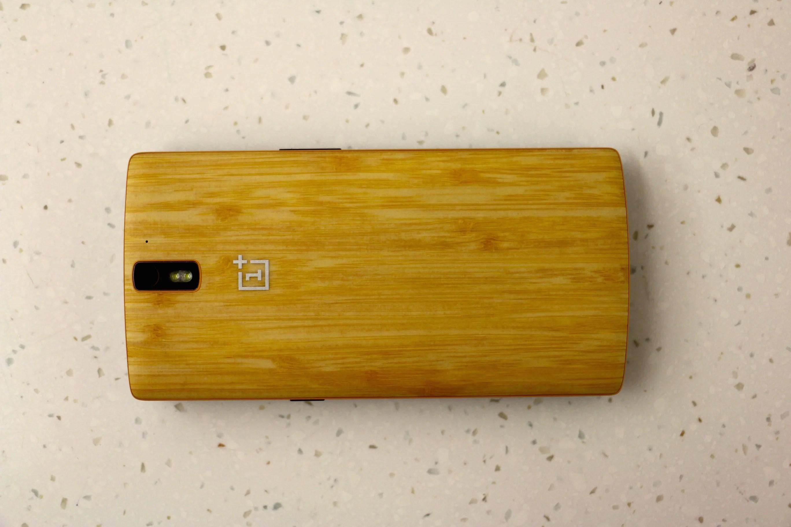 OnePlus 2 : de nouvelles caractéristiques officielles avant le grand saut