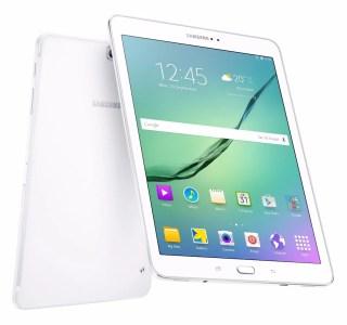 Samsung Galaxy Tab E 7.0, la même en plus petite ?