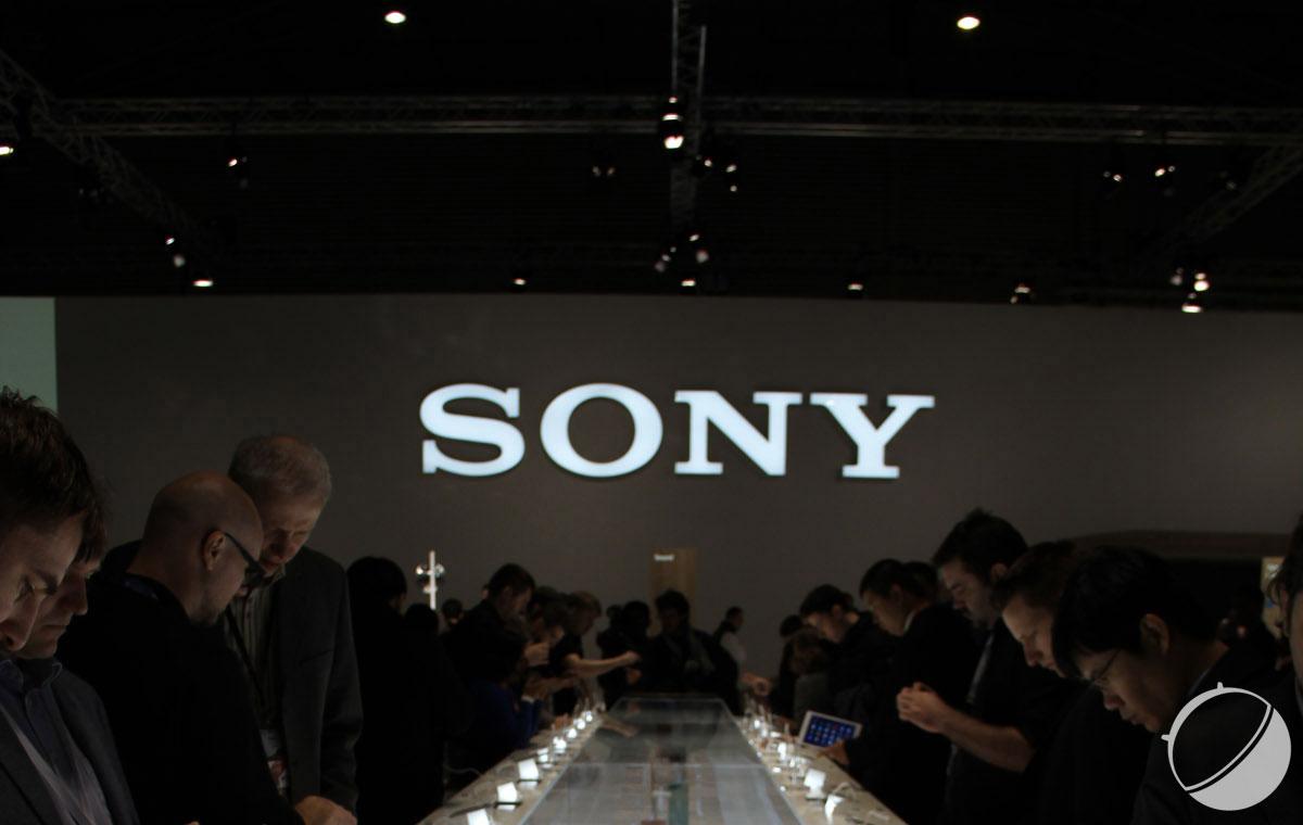 Sony Xperia F8331 : le remplaçant du Xperia X Performance pourrait arriver rapidement