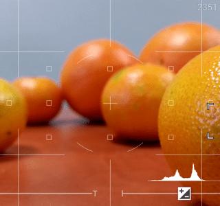 7 alternatives à l'appareil photo classique sur Android