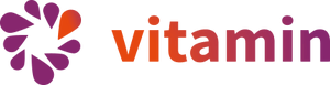 Le Vitamin B vu par Vitos Tech