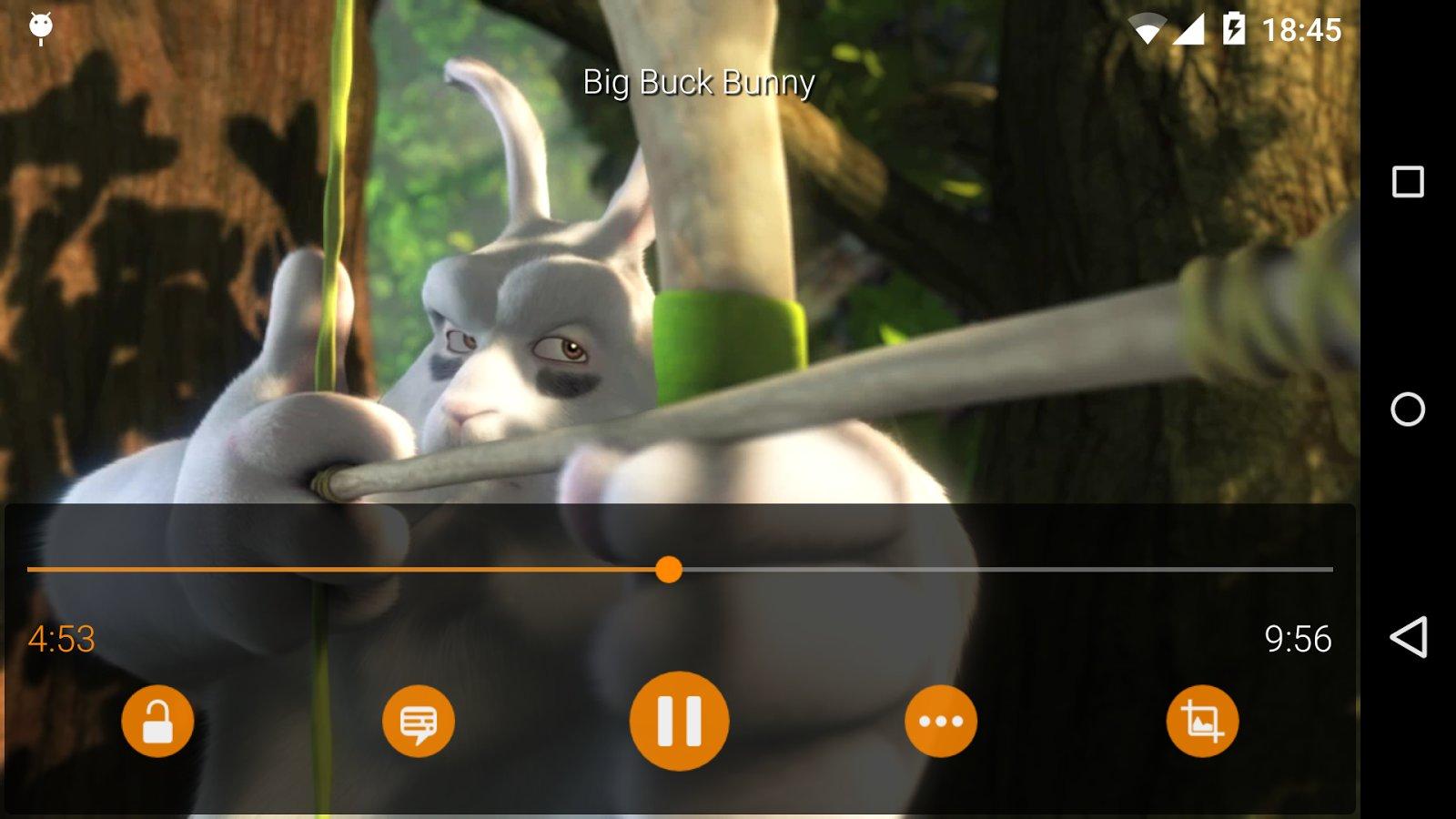 VLC : entre les menaces de Google et le support incomplet du Chromecast