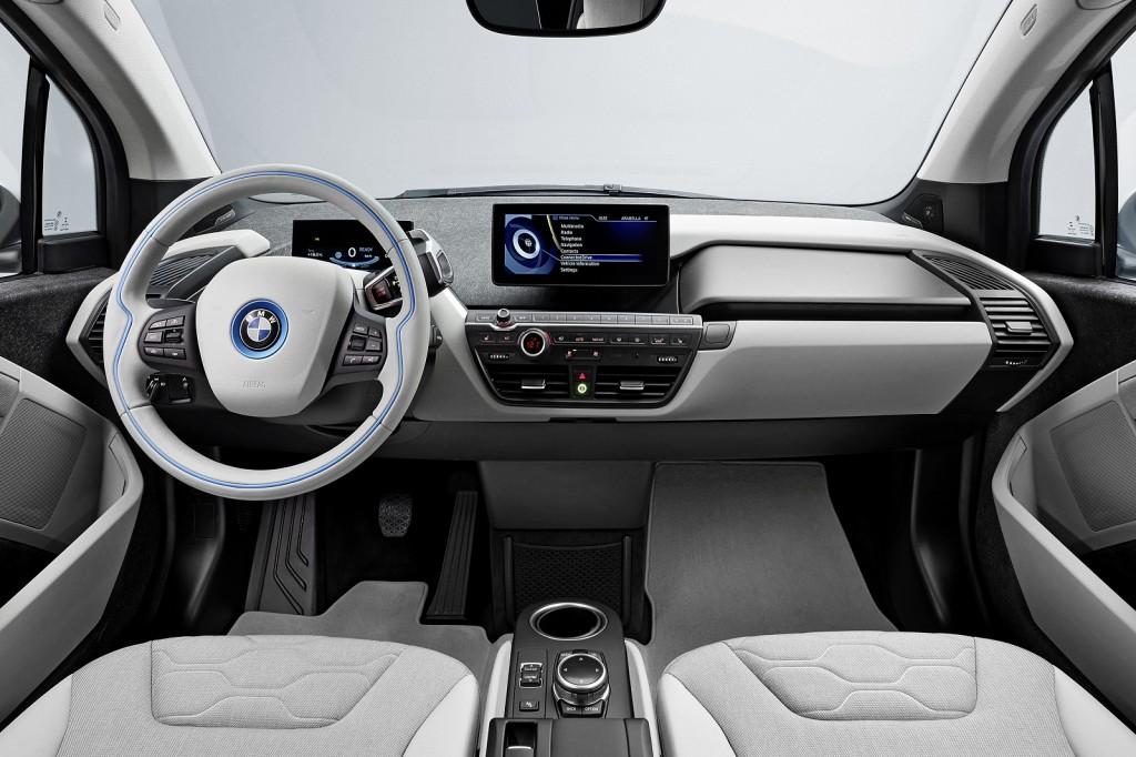 Apple Project Titan : la voiture autonome sur les rails
