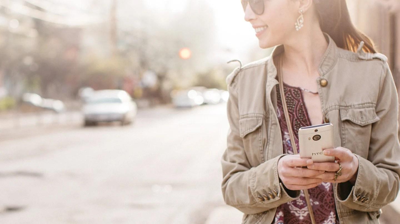 HTC One M9+ : les ventes à l'arrêt aux Pays-Bas en raison d'un bug touchant le modem
