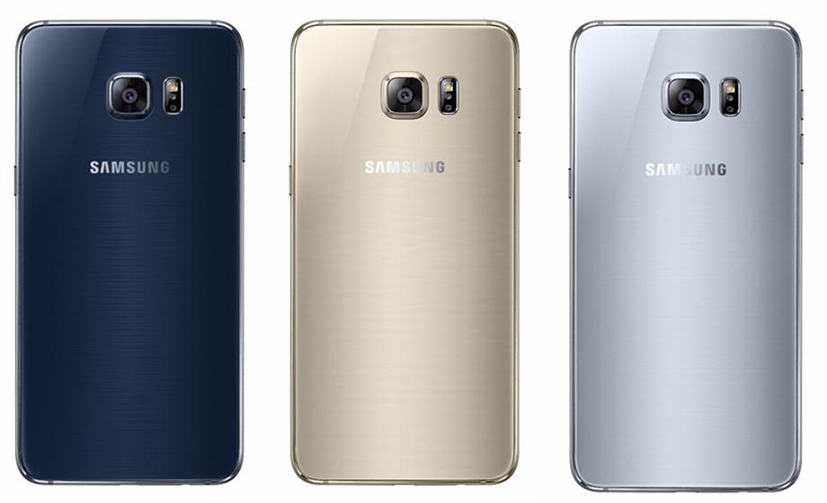 Le Samsung Galaxy S7 pourrait arriver en deux tailles