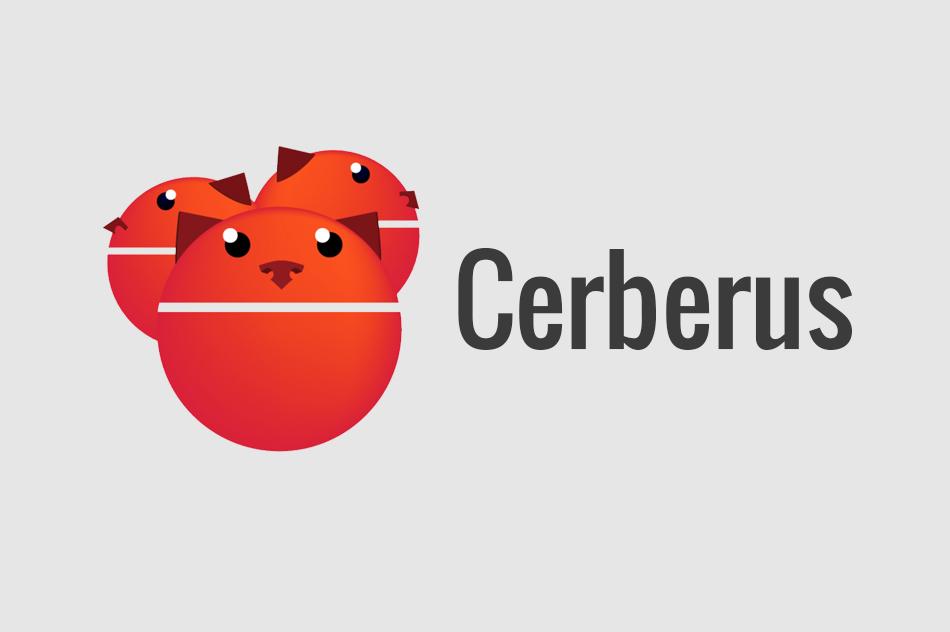 Cerberus : les licences gratuites «à vie» passent à un modèle payant