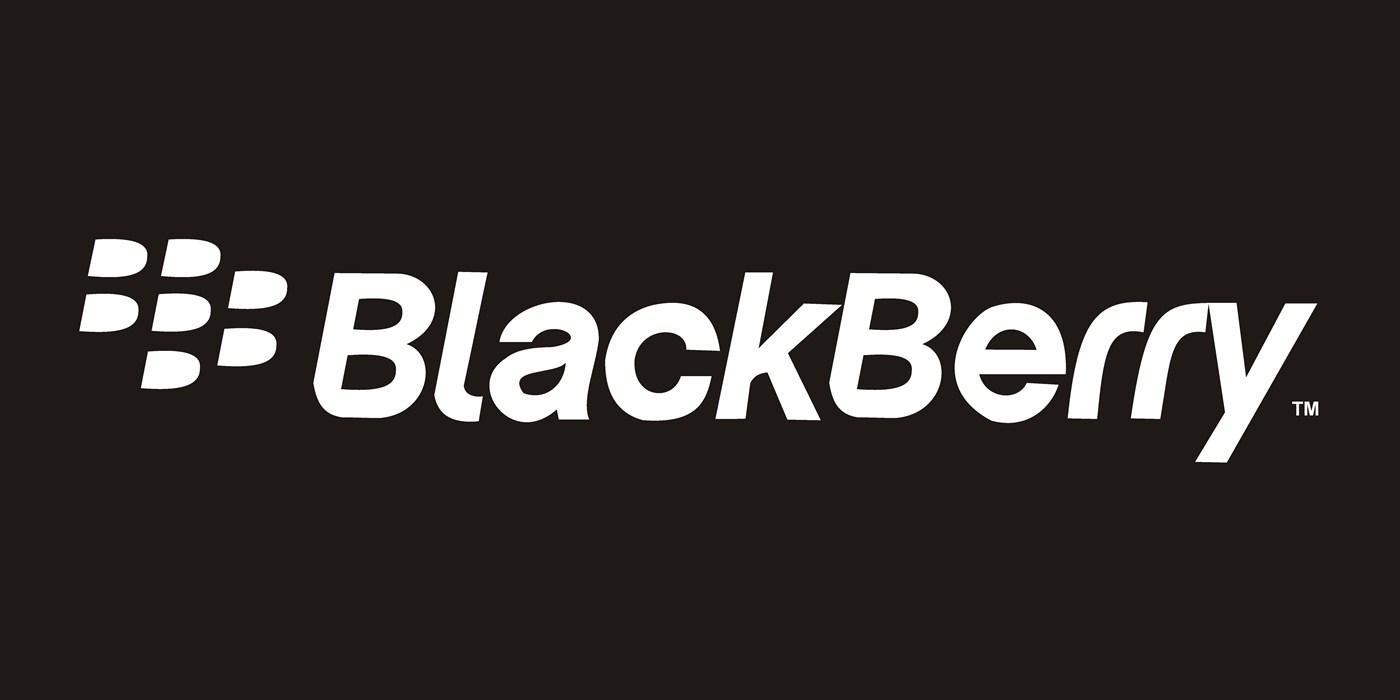Le BlackBerry Venice se montre une nouvelle fois en images