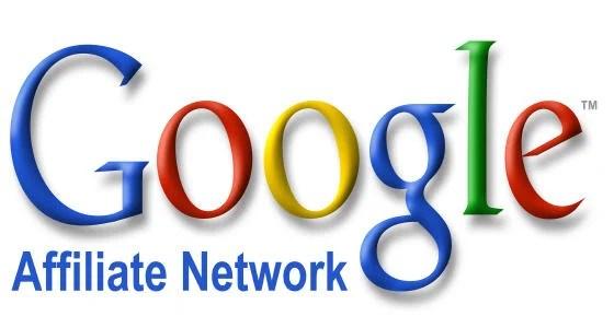 Google préparerait un nouveau programme d'affiliation pour Google Play