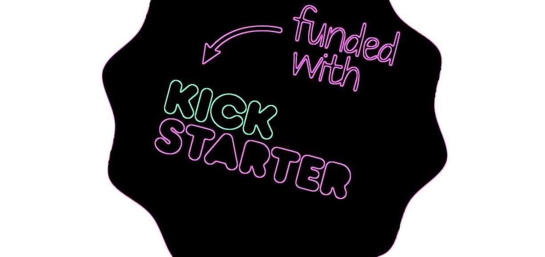 5 succès Kickstarter à suivre de près