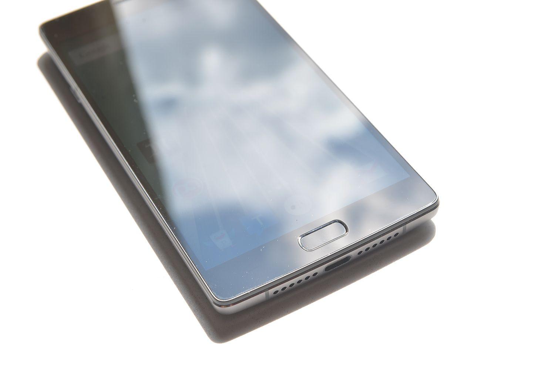 OnePlus 2 : une première vente sans invitation pendant une heure lundi prochain