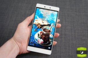 Où trouver le Huawei P8 au meilleur prix ?