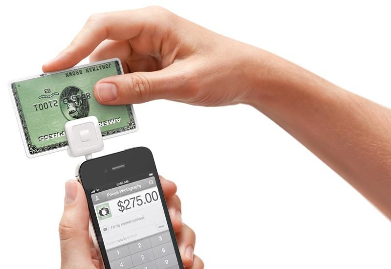 Des chercheurs en sécurité piratent un terminal de paiement mobile en dix minutes