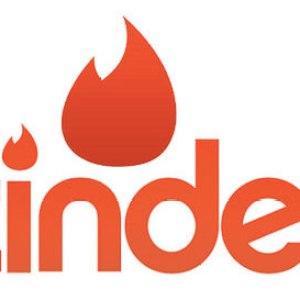 Tinder lance une nouvelle fonctionnalité, le Super Like