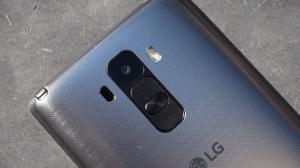 Test du LG G4 Stylus : mais à quoi bon fournir un stylet ?