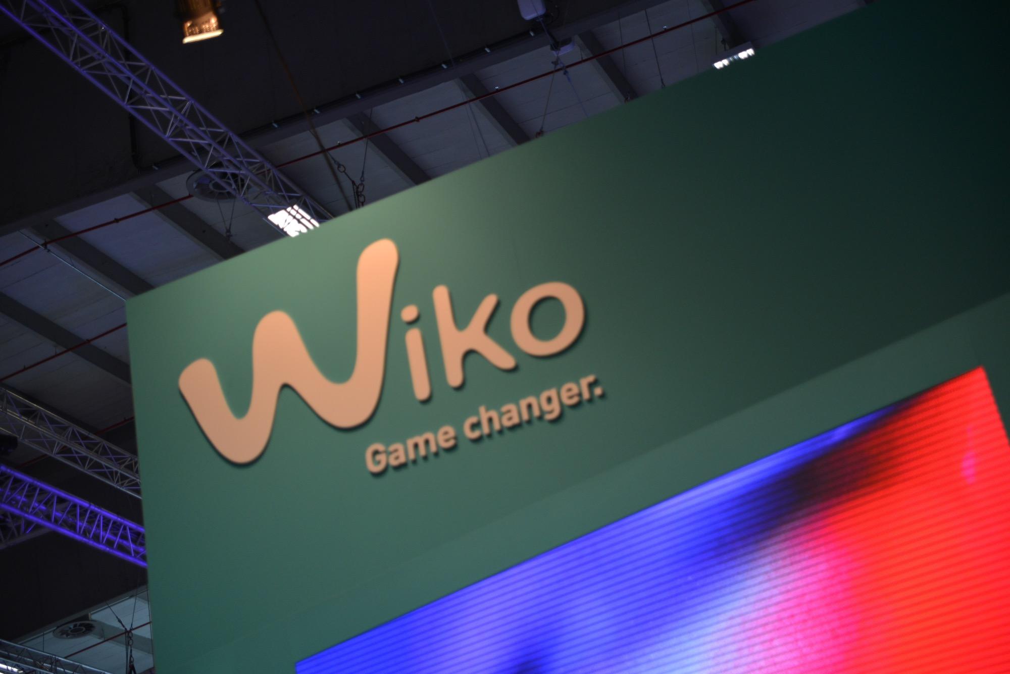 Wiko clarifie sa politique de mises à jour Android