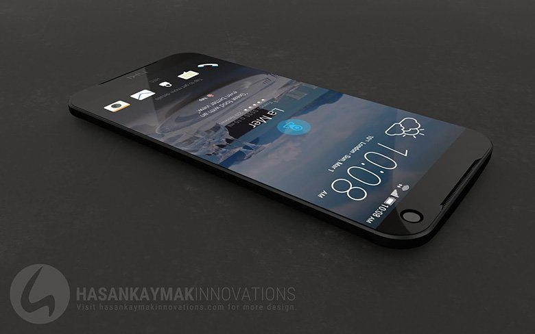 HTC One A9 : un benchmark tend à confirmer son processeur déca-core