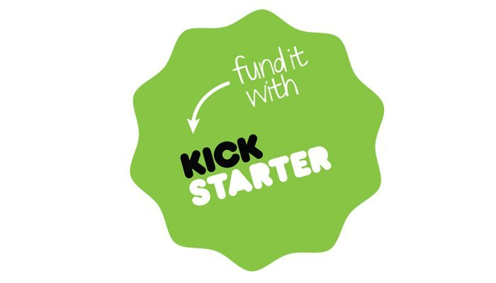 Kickstarter devient une organisation d'intérêt public pour préserver ses intérêts