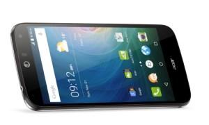 Liquid Z530, Z530S, Z630 et Z630S : Acer dévoile quatre nouveaux smartphones Android