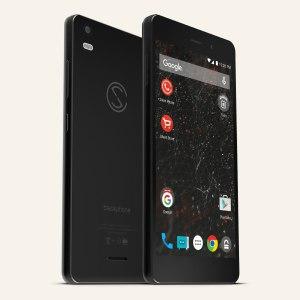 Le BlackPhone 2 est finalement disponible, mais pas partout