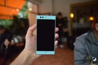 Nextbit Robin, un des projets Android les plus ambitieux