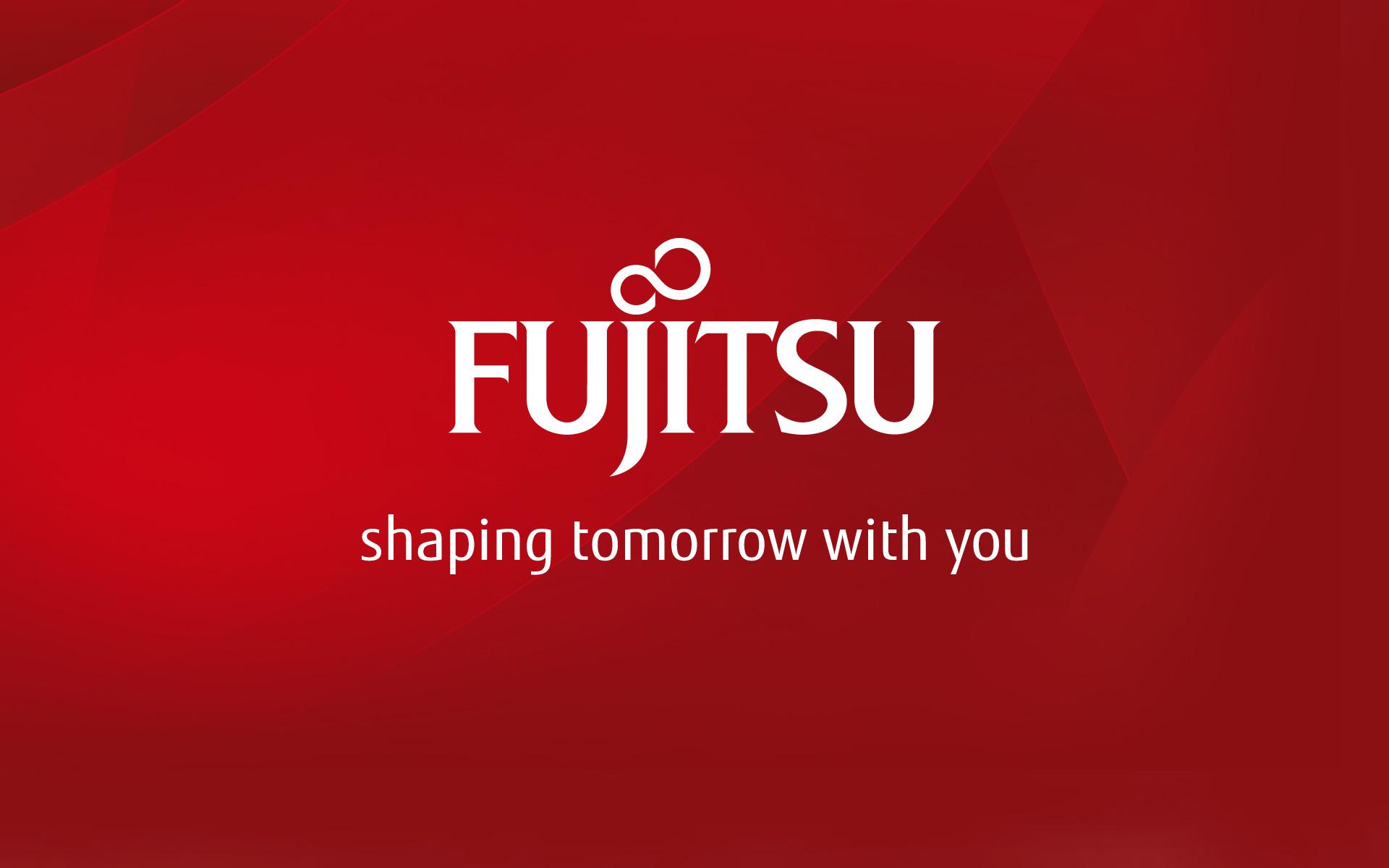 Fujitsu s'éloigne de ses smartphones, tablettes et PC