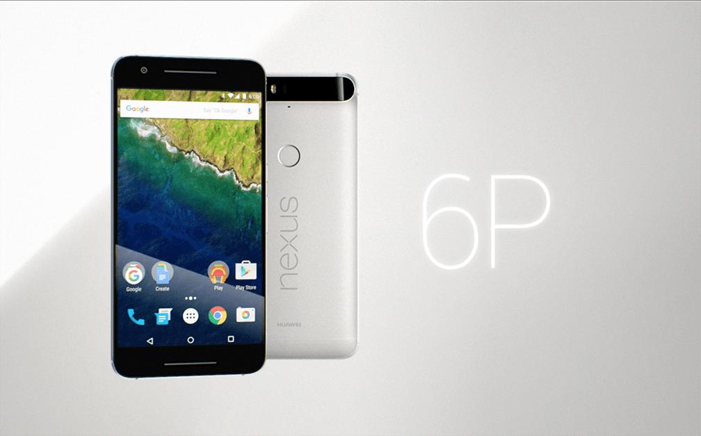 Comparatif : le Nexus6P vient-il boxer dans la même catégorie que le GalaxyS6 edge + ou le Mate S ?