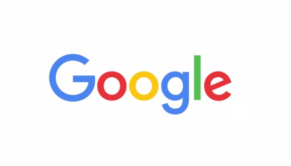 Google a été condamné pour abus de position dominante en Russie