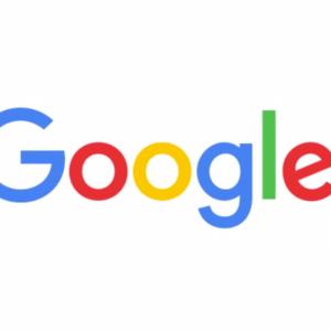Lassés par les lenteurs de Bruxelles, le Sénat désire sanctionner les abus de position dominante de Google
