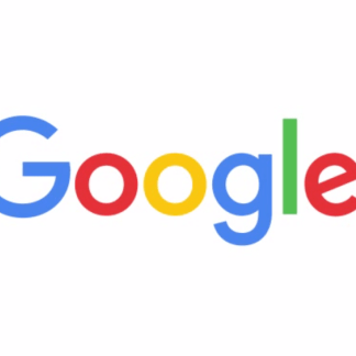 Google va payer 130 millions de livres d'arriérés d'impôt au fisc britannique