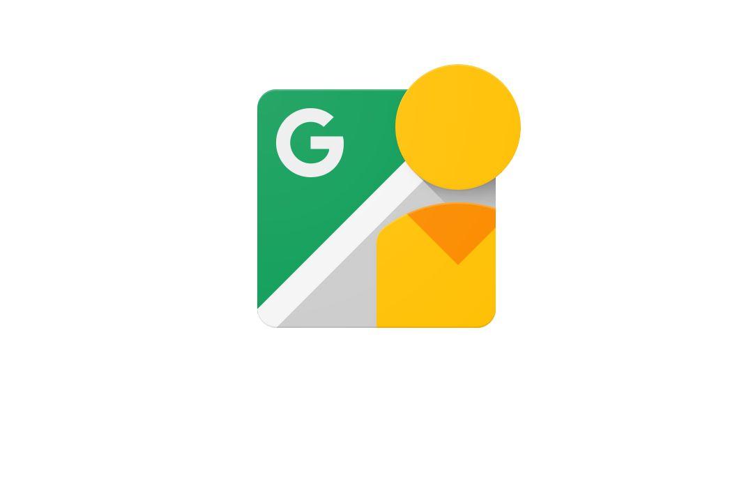 Google Street View devient une application à part entière sur Android