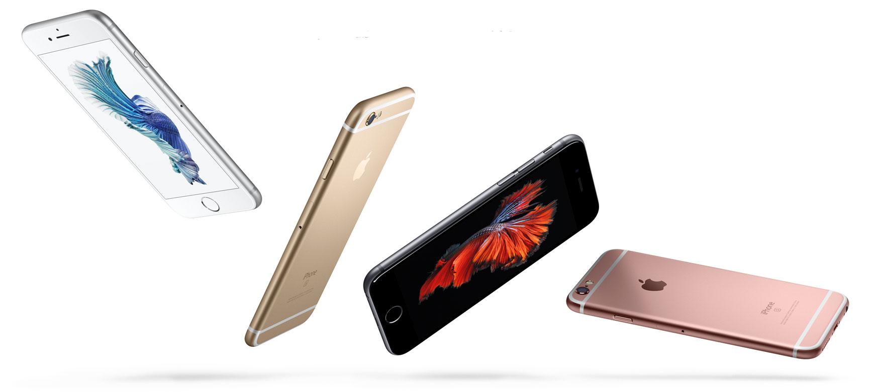 Apple réalise des bénéfices record en dépit de ventes d'iPhone inquiétantes