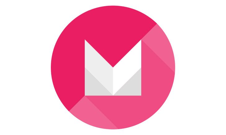 (MAJ) Android Marshmallow : tous les liens pour télécharger les factory images et les mises à jour OTA pour les Nexus