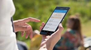 Bon plan : le Sony Xperia C4 est en promotion à 199 euros jusqu'au 31 octobre