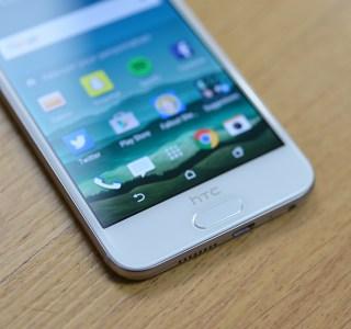 HTC : un planning des mises à jour vers Android 6.0 Marshmallow est dans la nature