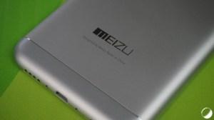 Meizu MX6 : deux versions seraient dévoilées dès le mois prochain