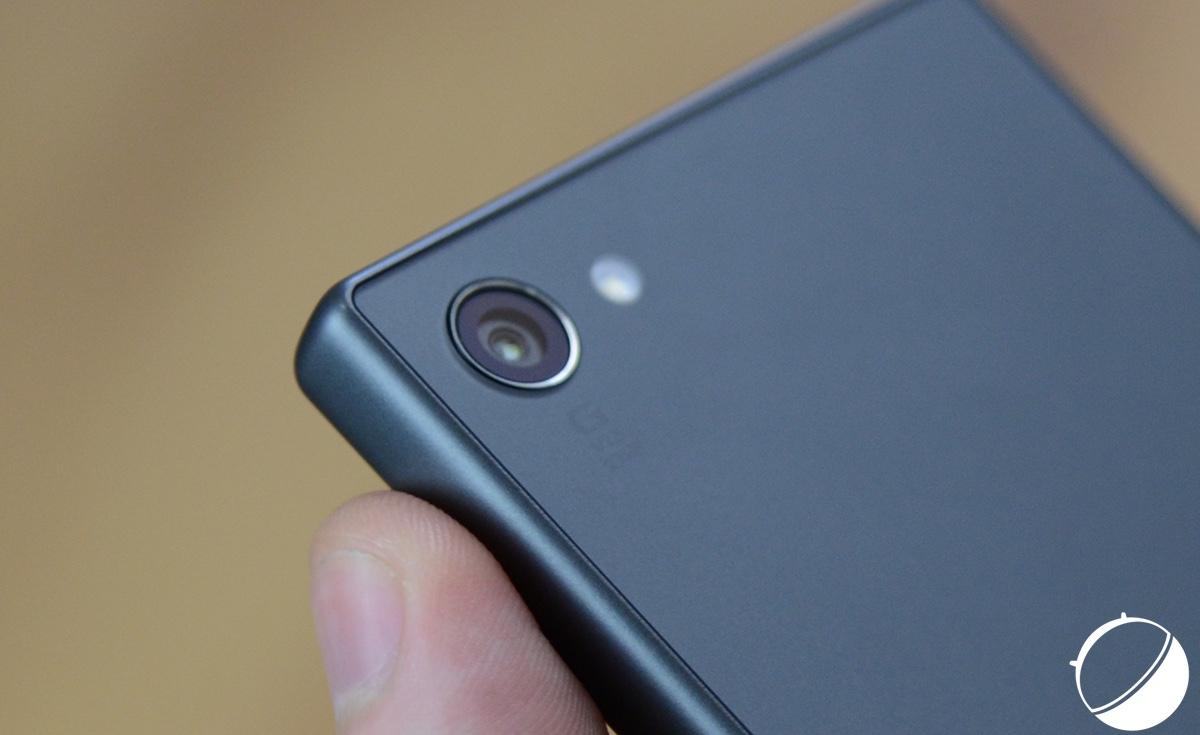 GalaxyS7 : Samsung en discussion avec Sony pour intégrer des capteurs IMX300