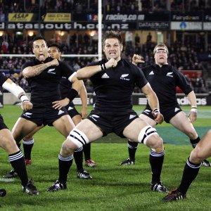Tutorial : Comment ne rater aucun match de la Coupe du Monde de Rugby 2015 ?